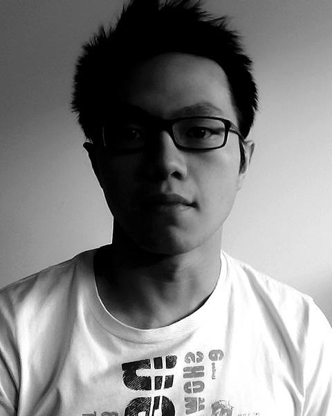 Alex Profile Image